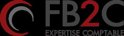 """Résultat de recherche d'images pour """"fb2c expertise"""""""